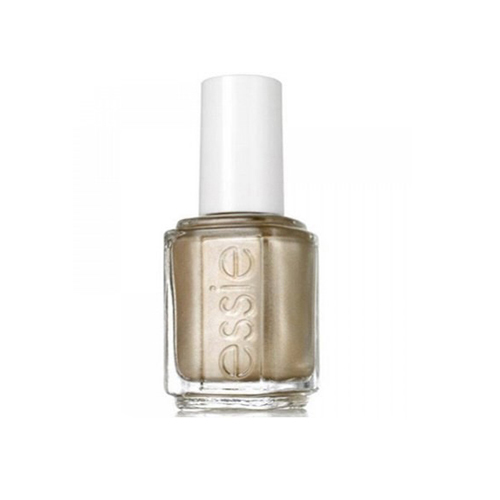 Essie Metallic Gold Nail Polish: Essie Nail Polish 941 Good As Gold 13.5ml