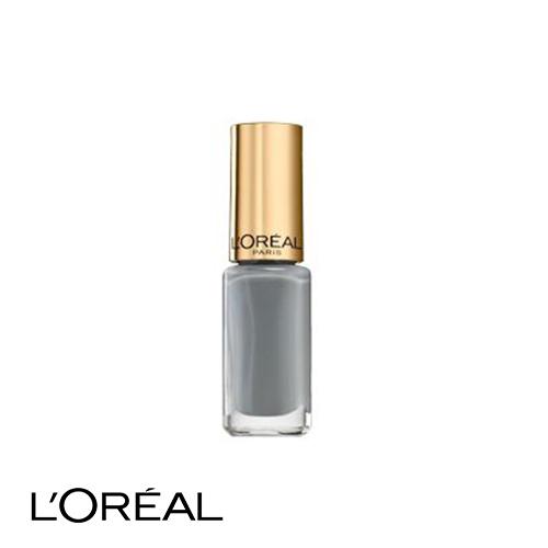 L'Oreal Color Riche Nail Polish 604 Metropolitan 5ml