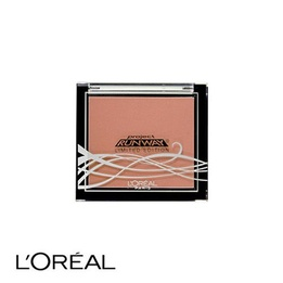L'Oreal Project Runway Super Blendable Blush 626 The Mystic 10g