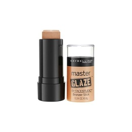 Maybelline By Face Studio Master Glaze Bronzer Stick 220 Bronzed Blonde 6.8g