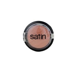 Satin Blusher Chestnut 4g