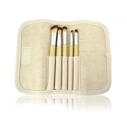 Cala Bamboo Eye Make-Up Kit