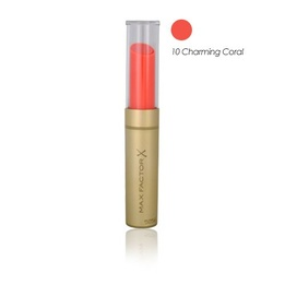 Max Factor Colour Intensifying Balm 10 Charming Coral