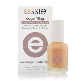 Essie Salon Performance Ridge Filling Anti-Age Base Coat 13.5ml