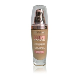L'Oreal Lumi Magique Light Infusing Foundation R/C/K4 Rose Beige 30ml