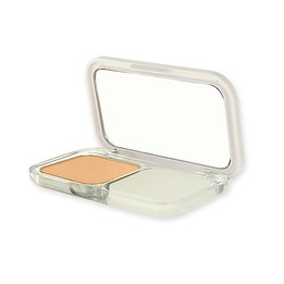 Maybelline SuperStay Better Skin Perfecting Powder Foundation 010 Ivory 9g