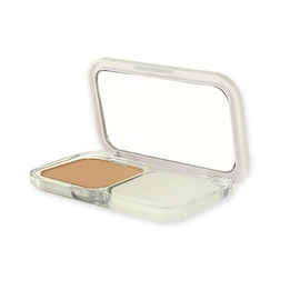 Maybelline SuperStay Better Skin Perfecting Powder Foundation 030 Sand 9g