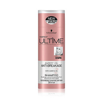Schwarzkopf Essence Ultime Shampoo Anti-Breakage 250ml