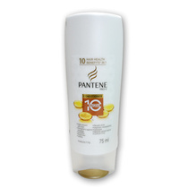 Pantene Pro-V Ultimate 10 Conditioner 75g