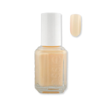 Essie Fill The Gap Intense Care Anti Age Treatment Base 13.5ml