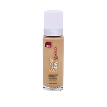 Maybelline SuperStay 24hr Makeup 20 Sand Beige 30ml