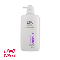 Wella Pro Series Conditioner Colour 750ml