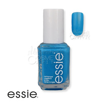 Essie Nail Polish Strut Your Stuff 13.5ml