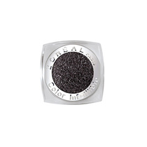 L'Oreal Infallible Eye Shadow 014 Eternal Black 3.5g