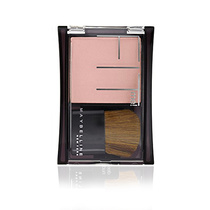 Maybelline Fit Me Blush Light Rose 4.5g