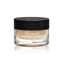 Revlon ColorStay Whipped Creme Makeup #200 Sand Beige 24ml