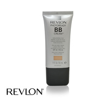 Revlon Photoready BB Cream Skin Perfector SPF30 020 Light Medium 30ml