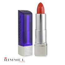 Rimmel Moisture Renew Lipstick 650 Saved By The Bell 4g