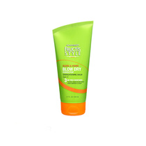 Garnier Fructis Style Sleek & Shine Blow Dry Perfector Straightening Balm 150ml