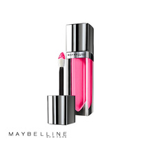 Maybelline Color Elixir Lipgloss 015 Glowing Garnet 5ml