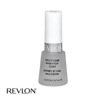 Revlon Multi Care Base & Top Coat 965