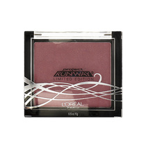 L'Oreal Project Runway Super Blendable Blush 226 The Temptress 10g