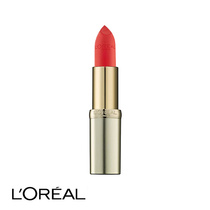 L'Oreal Color Riche Lipstick 115 Rouge Coral