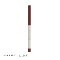 Maybelline Super Stay Lip Liner 47 Brown