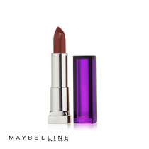 Maybelline Color Sensational Lip Color 435 Plum Perfect