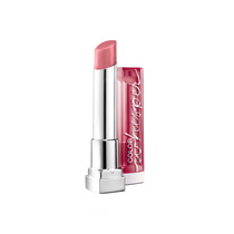 Maybelline Color Whisper Lipstick 25 Lust For Blush