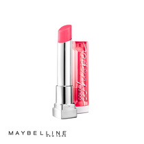 Maybelline Color Whisper Lipstick 65 Pink Possibilities
