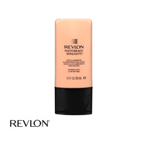 Revlon Photoready Skinlights Illuminator 100 Bare Light 30ml