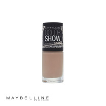 Maybelline Color Show Nail Polish 225 Bare It All 7ml