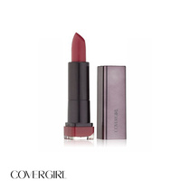 CoverGirl Lip Perfection Lipstick 295 Rich Carded 3.5g