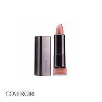 CoverGirl Lip Perfection Lipstick 280 Rapture 3.8g