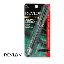 Revlon Grow Luscious Mascara + Eyeliner Set 003 Blackened Brown