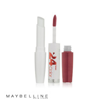 Maybelline Super Stay 24 010 Reliable Raspberry