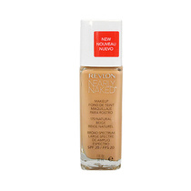 Revlon Nearly Naked Makeup 170 Natural Beige
