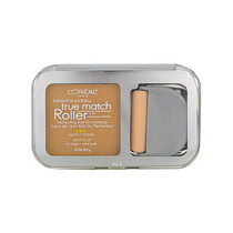 L'Oreal True Match Roller Makeup SPF27 Natural Beige 8.5g