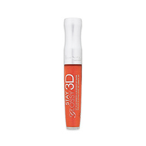 Rimmel Stay Glossy Lipgloss 603 Lights, Camera, Action 5.5ml