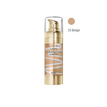 Max Factor Skin Luminizer Foundation 55 Beige 30ml