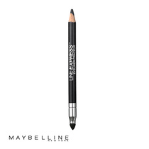 Maybelline Line Express Wood Pencil Liner 906 Charcoal Grey 1g