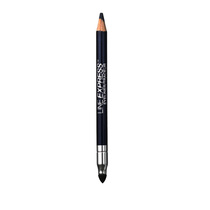 Maybelline Line Express Wood Pencil Liner 908 Blackened Sapphire 1g