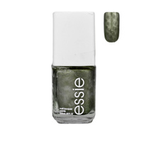 Essie Nail Polish Magnetic Crocadilly 13.5ml