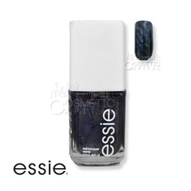Essie Nail Polish Magnetic Snake It Up 13.5ml
