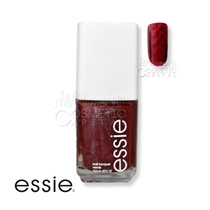 Essie Nail Polish Magnetic Sssssexy 13.5ml