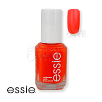 Essie Nail Polish Saturday Disco Fever 13.5ml