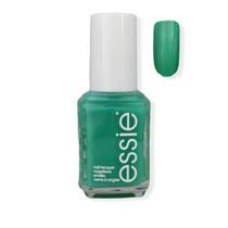 Essie Nail Polish 323 Ruffles & Feathers 13.5ml