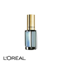 L'Oreal Color Riche Nail Polish 601 French Riviera 5ml