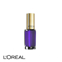L'Oreal Color Riche Nail Polish 829 Atomic Purple 5ml